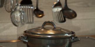 Fideos con Pulpo - Recetas GARCIDEN con sabor Almeriense