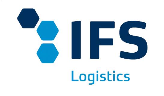 Garciden certificación IFS Logistic 2.2