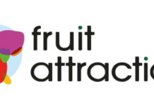 FRUIT ATTRACTION - GARCIDEN
