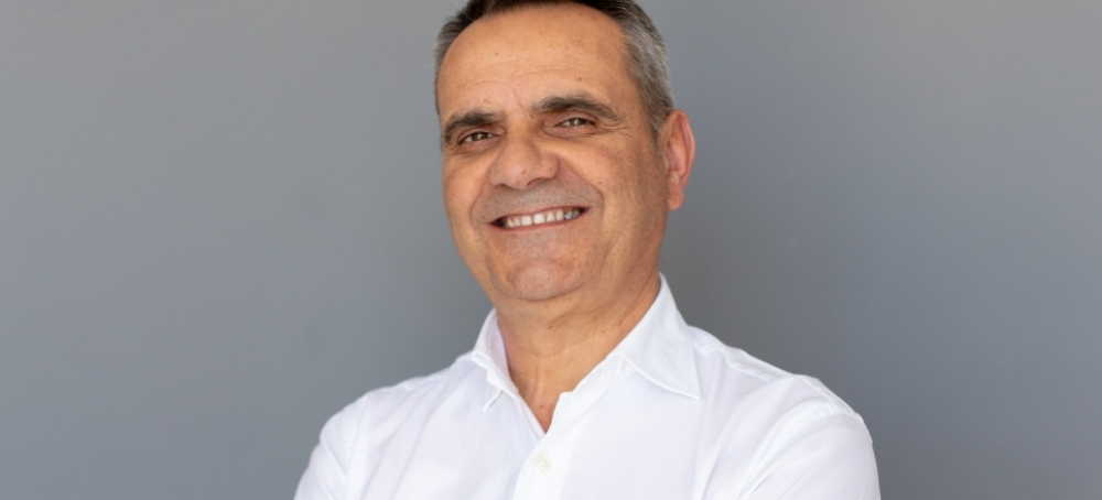 Garciden Antonio J. Garcia