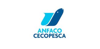 ANFACO CECOPESCA GARCIDEN