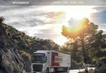 ad-logistics