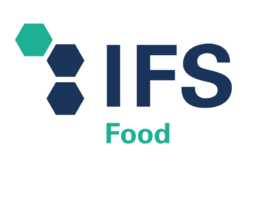 GARCIDEN-IFS-Food